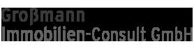 logo_mitglied05