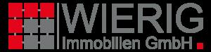 mitglied_wierig_logo