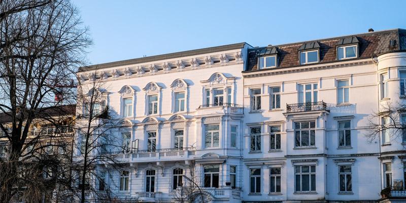 6 Tipps um Immobilien zukunftsicher zu machen