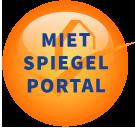 Mietspiegel-Portal MEO Region